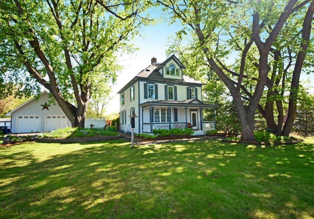 7421 Glenwood Property Photo