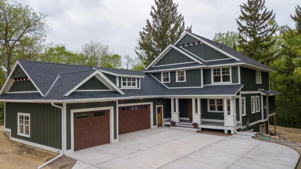 , Minnetonka, MN 55345 - Minnetonka, MN real estate listing