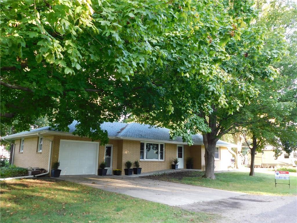 50170 Real Estate Listings Main Image