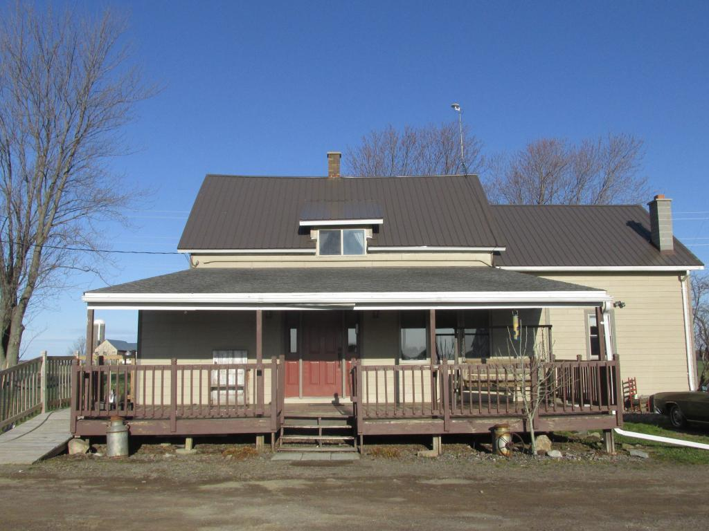 W6383 Elm Property Photo - Dorchester, WI real estate listing