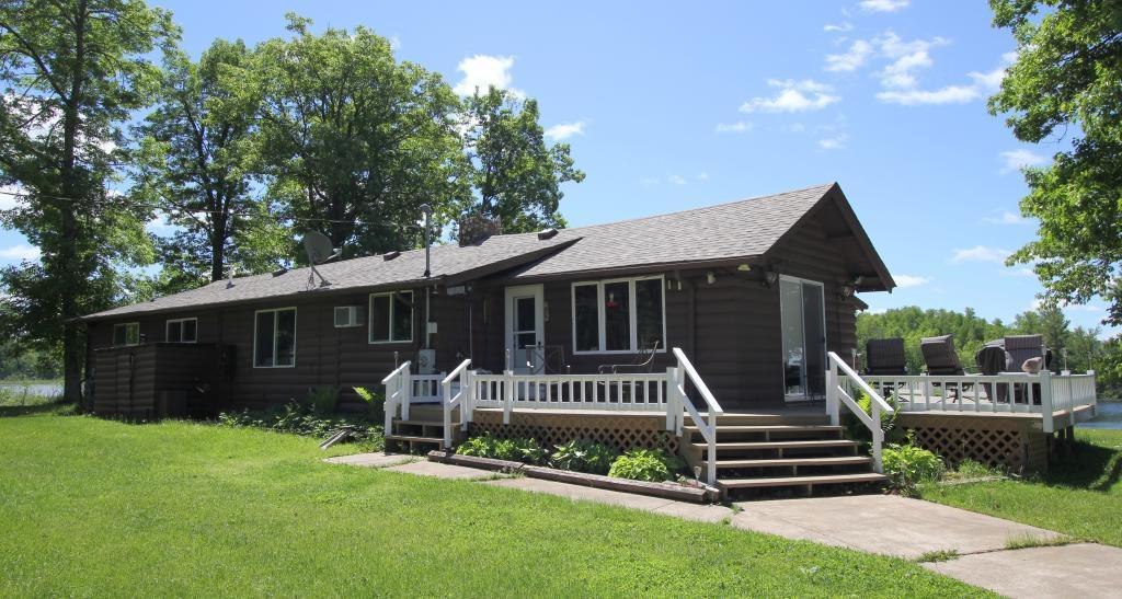 15997 505th Lane Property Photo - Tamarack, MN real estate listing
