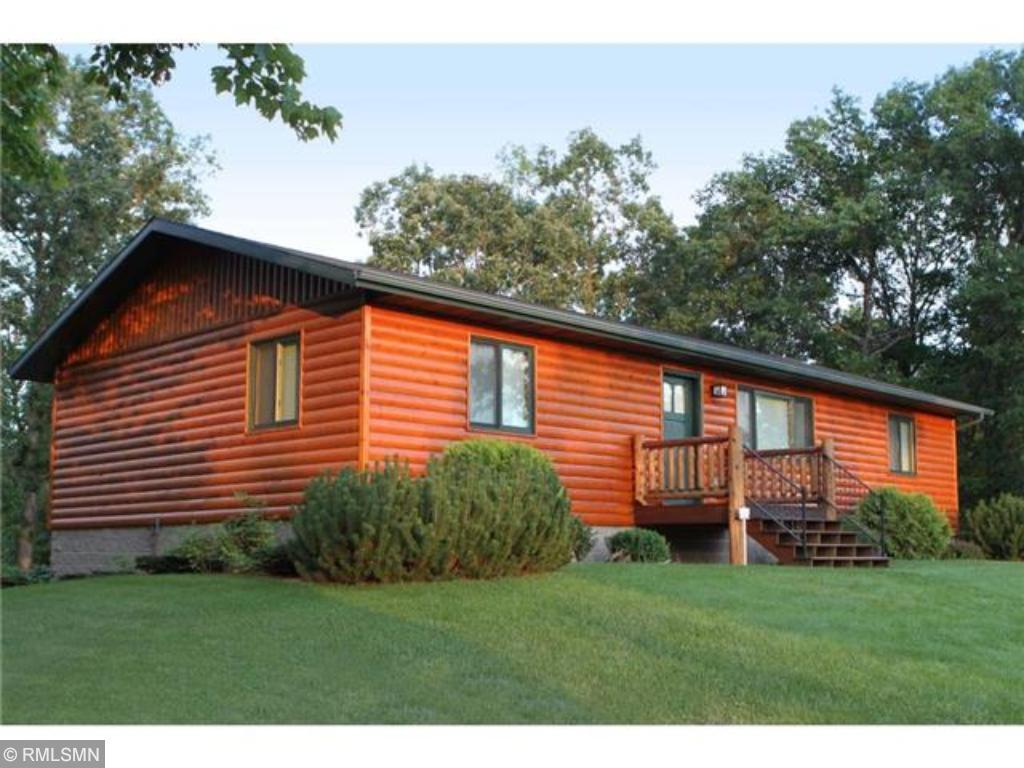 10262 State 64 SW Property Photo - Motley, MN real estate listing
