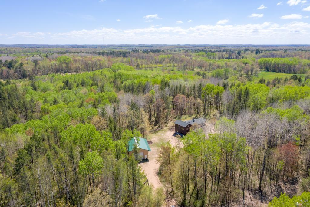 , Crosby, MN 56441 - Crosby, MN real estate listing
