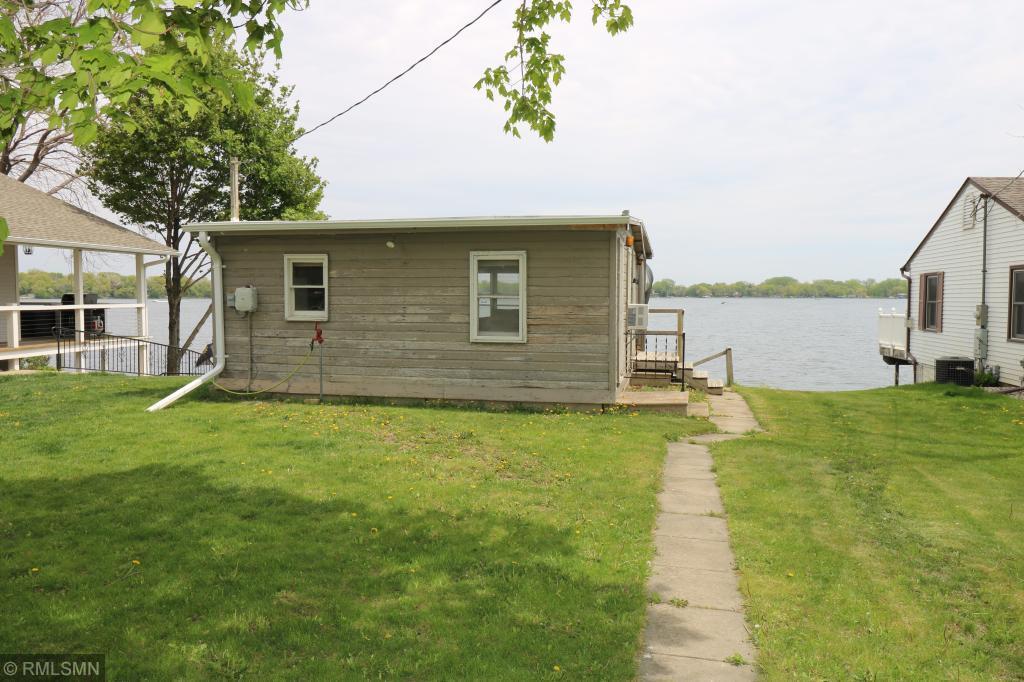 , Kasota, MN 56050 - Kasota, MN real estate listing