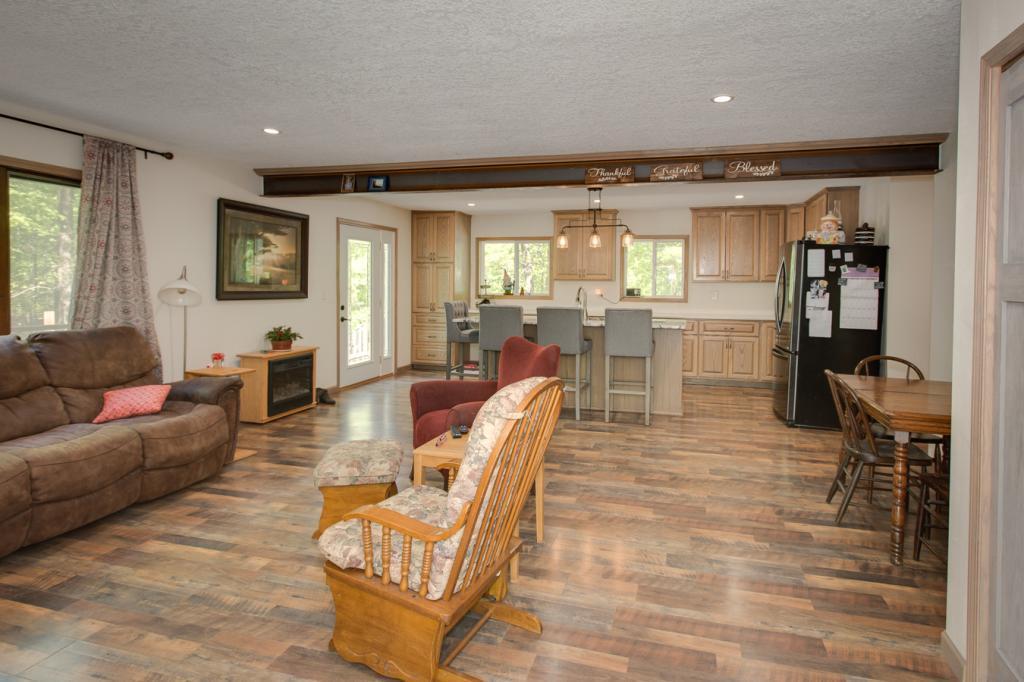 49270 Dogwood Property Photo - Rush City, MN real estate listing