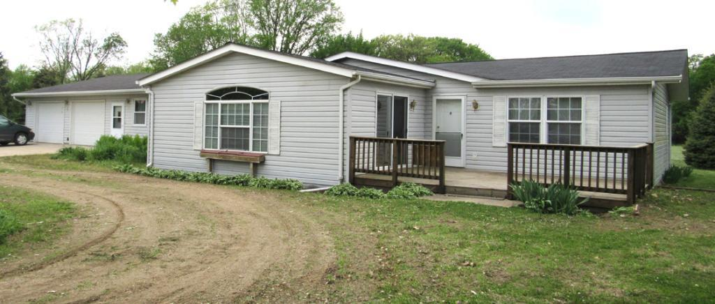 27477 Saddle Hills Drive Property Photo - New Ulm, MN real estate listing