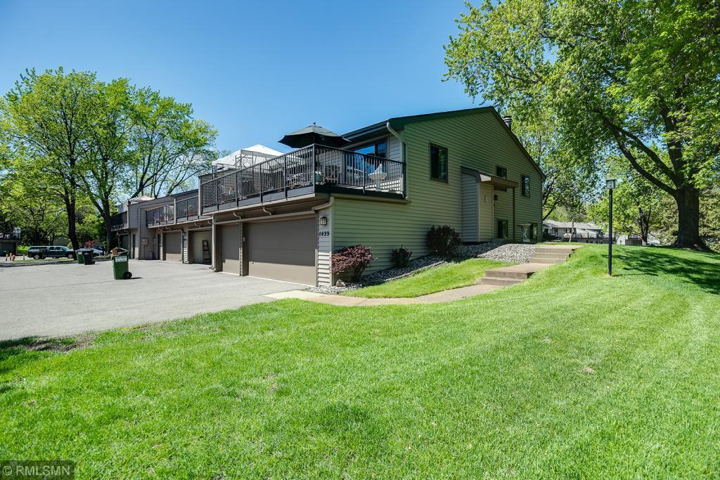 , Arden Hills, MN 55112 - Arden Hills, MN real estate listing