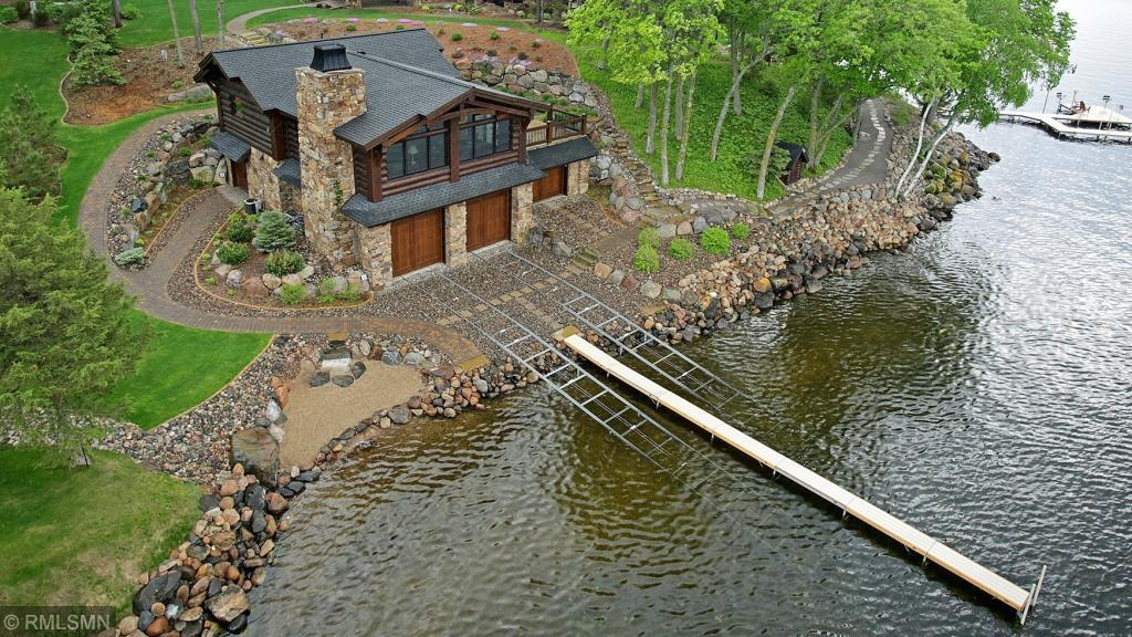 , Nisswa, MN 56468 - Nisswa, MN real estate listing