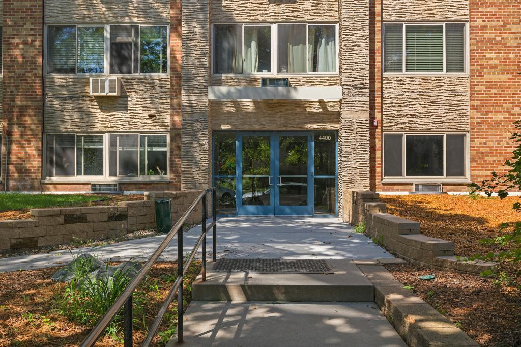 4400 Upton Avenue S #301 Property Photo