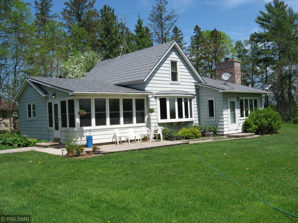 92192 Heppner, Sturgeon Lake, MN 55783 - Sturgeon Lake, MN real estate listing