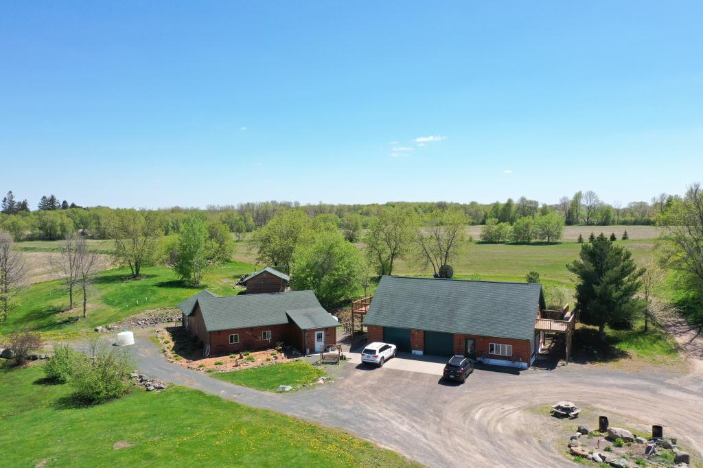 1648 240th, Luck, WI 54853 - Luck, WI real estate listing