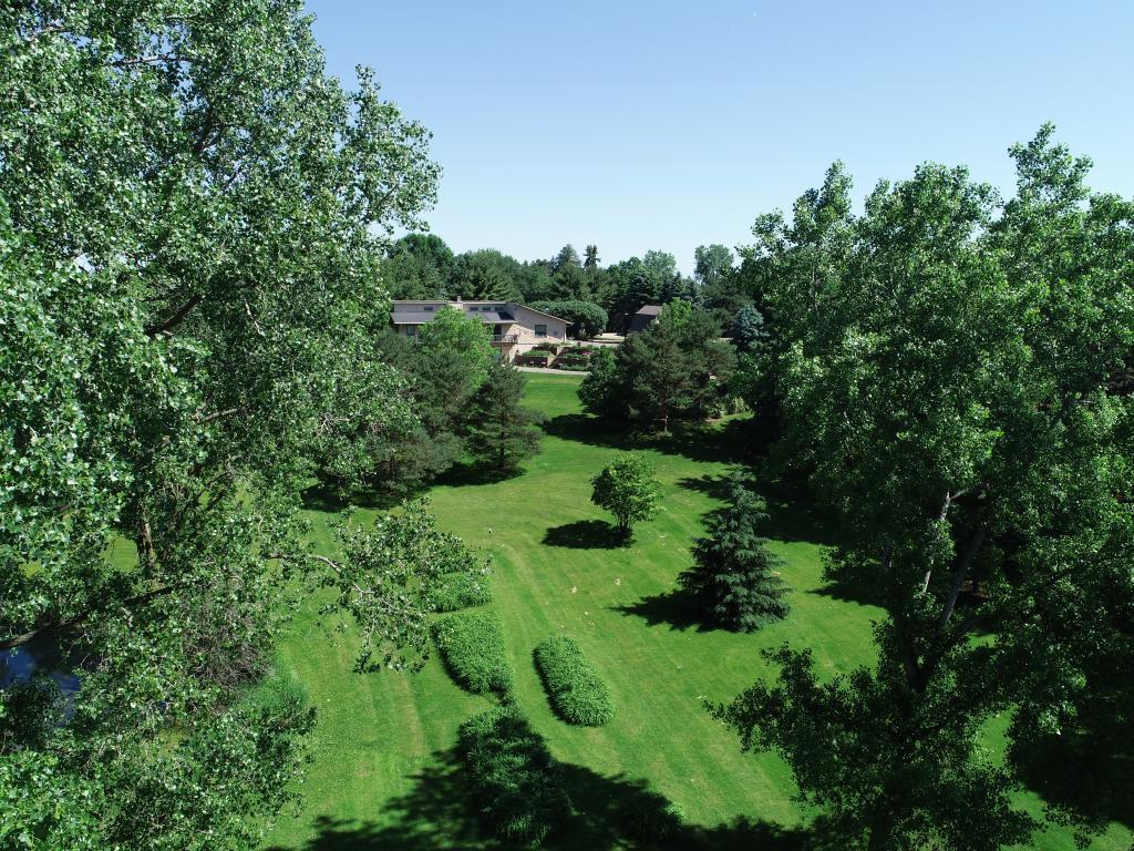 5580 Robert Property Photo - Inver Grove Heights, MN real estate listing