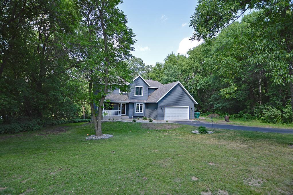 3508 12th SE Property Photo - Saint Cloud, MN real estate listing