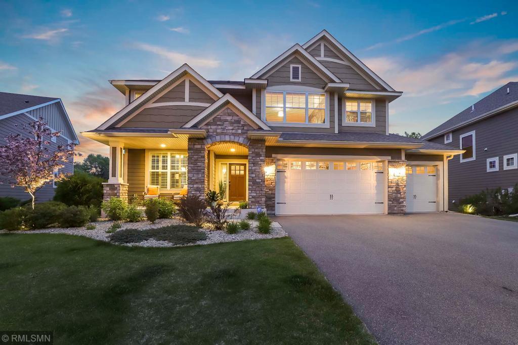 3479 Sawgrass W Property Photo