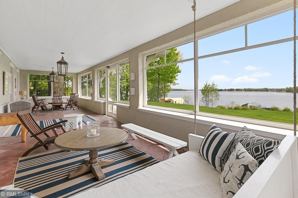 , Minnetonka Beach, MN 55391 - Minnetonka Beach, MN real estate listing