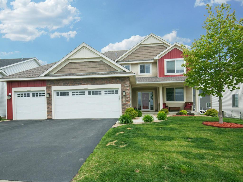5353 154th W Property Photo