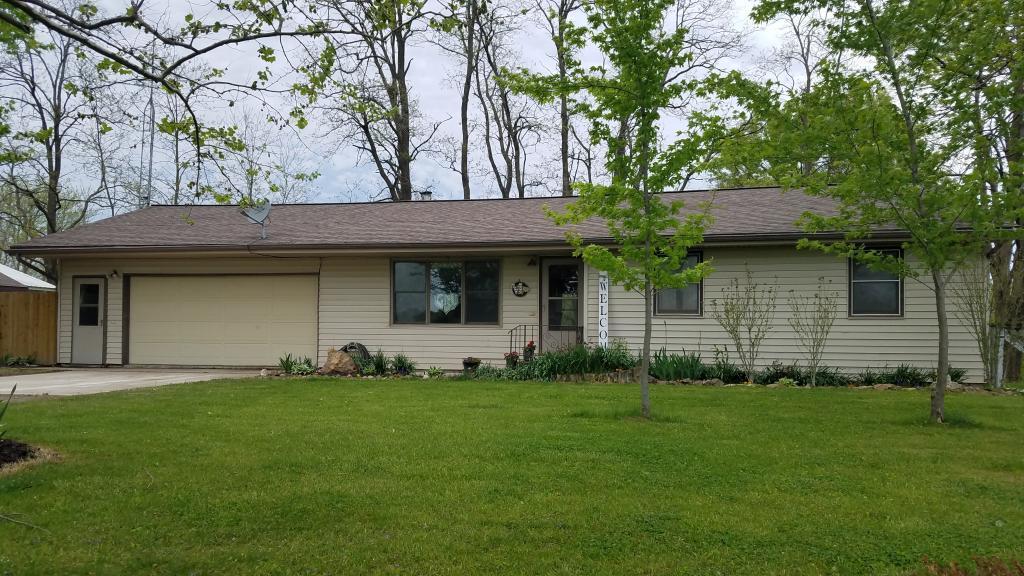 28257 245th Property Photo - Bonaparte, IA real estate listing