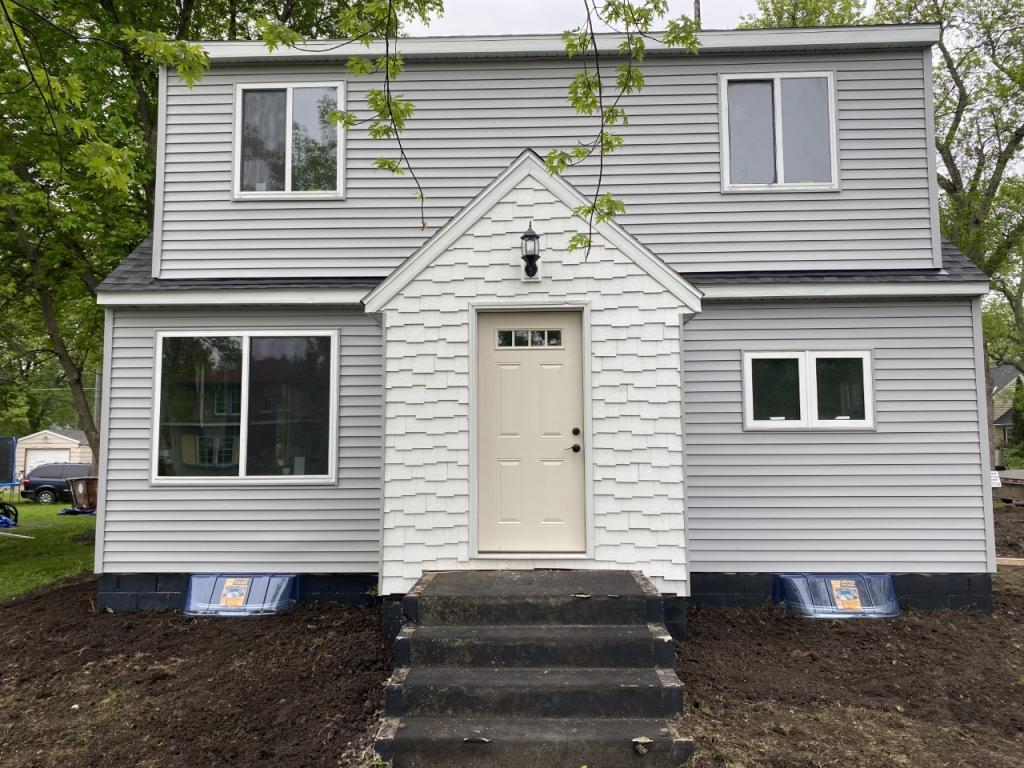 521 5th Property Photo - Redwood Falls, MN real estate listing