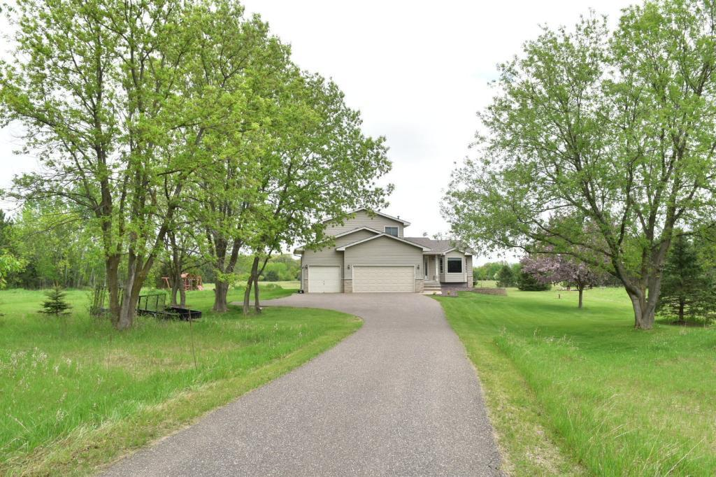 22011 Bethel NE Property Photo - East Bethel, MN real estate listing