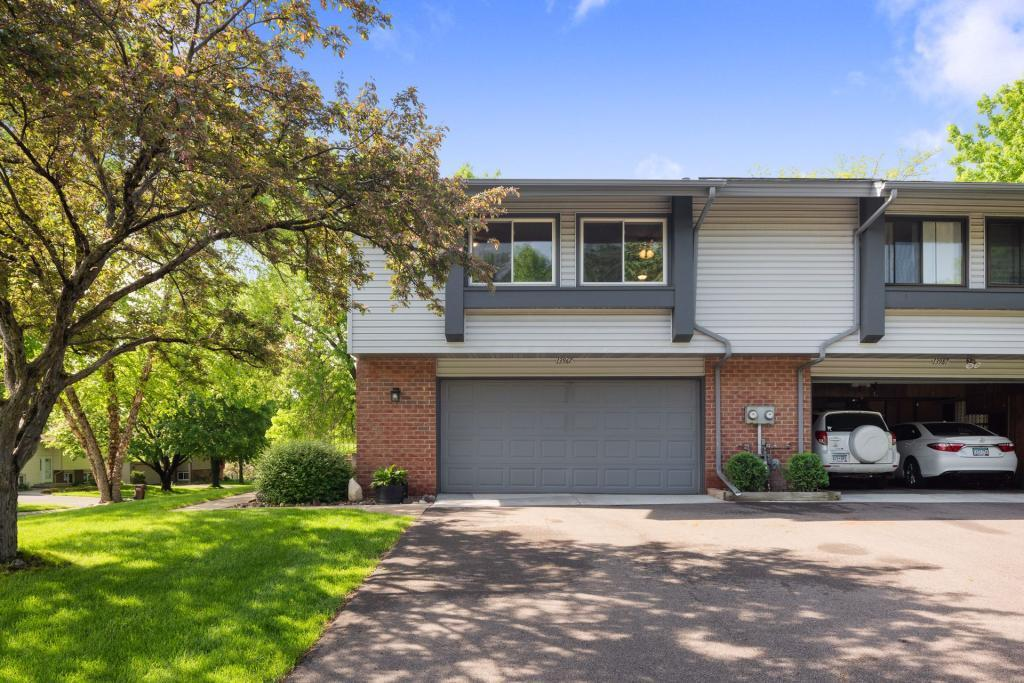 13967 79th N Property Photo - Maple Grove, MN real estate listing