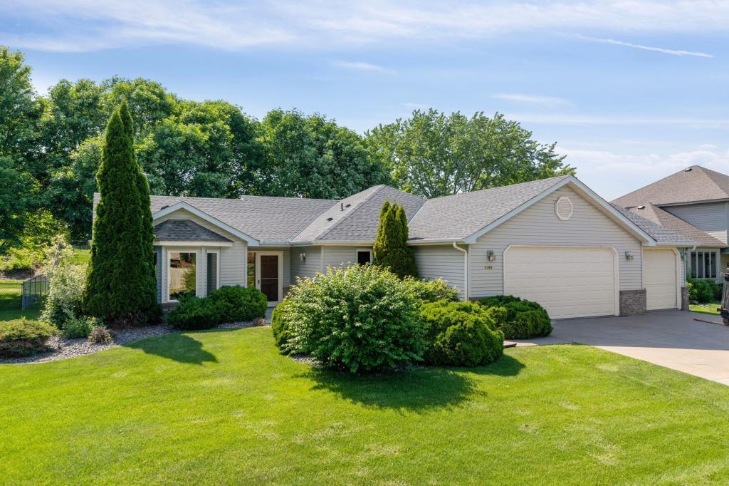 4366 Heath N Property Photo - Oakdale, MN real estate listing
