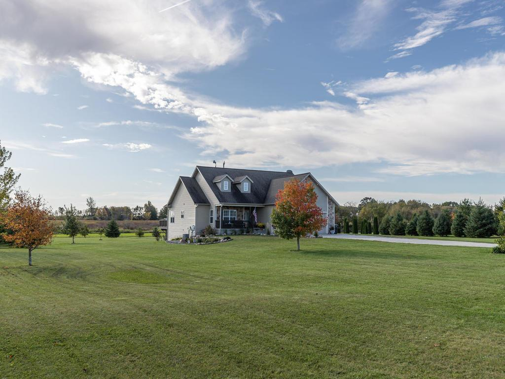 25182 727th Property Photo - Hayfield, MN real estate listing
