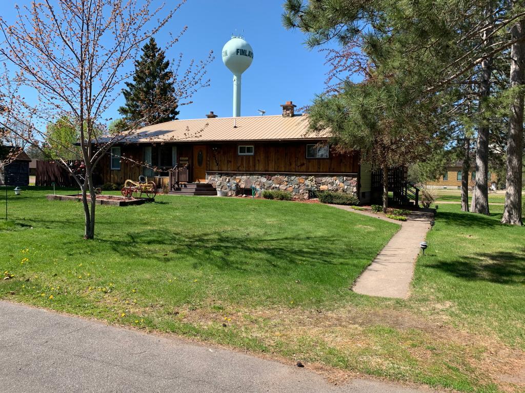2203 1st Property Photo