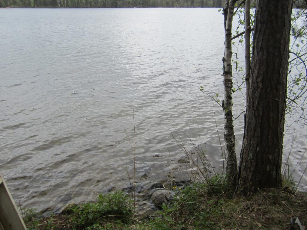 25908 Park Property Photo - Osage, MN real estate listing