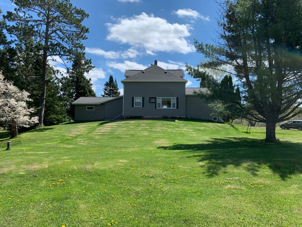 79356 Happy Tree Property Photo - Bruno, MN real estate listing