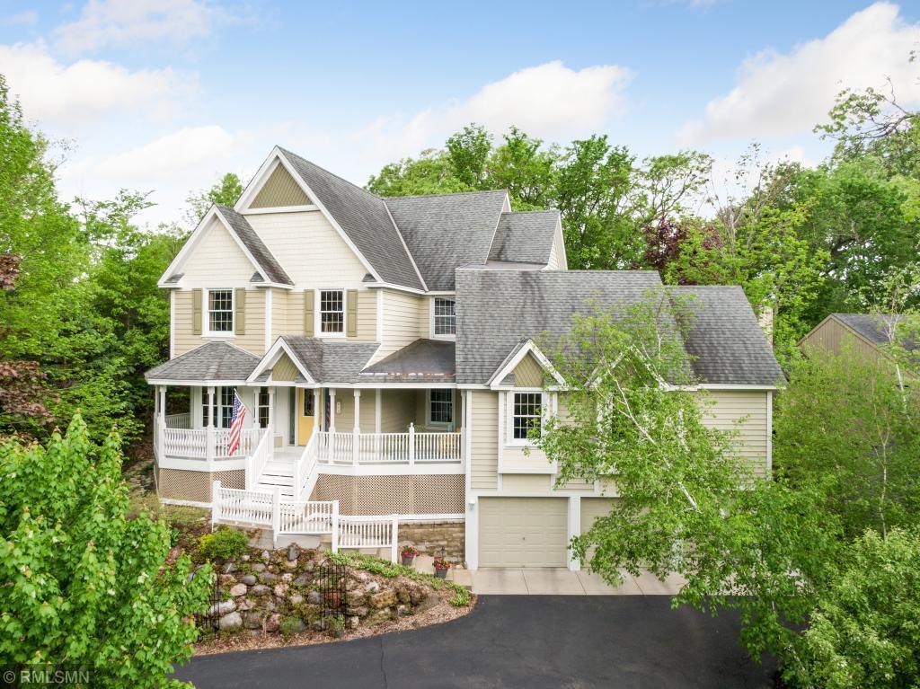 812 Promontory Place Property Photo