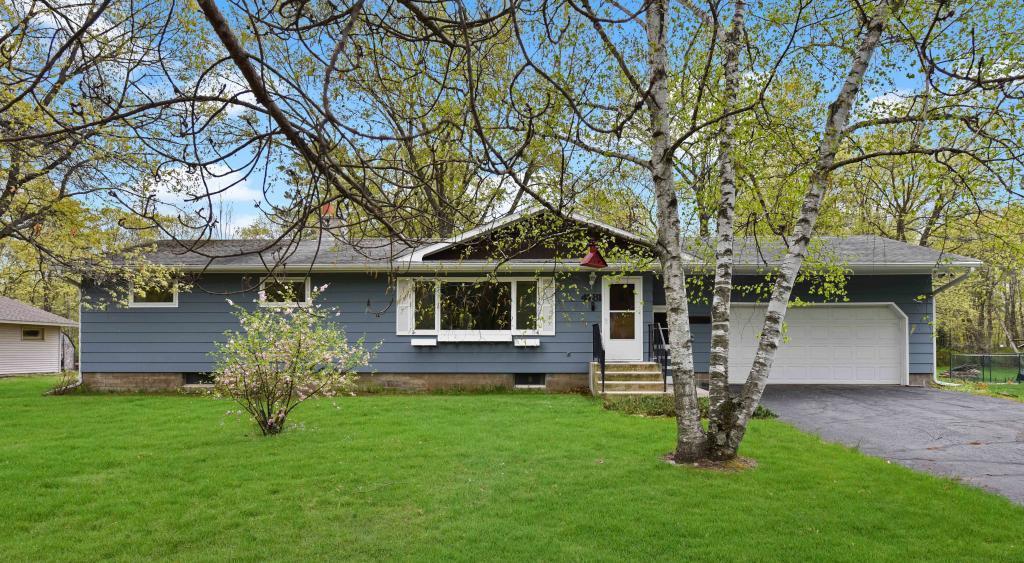 4781 Oak Property Photo