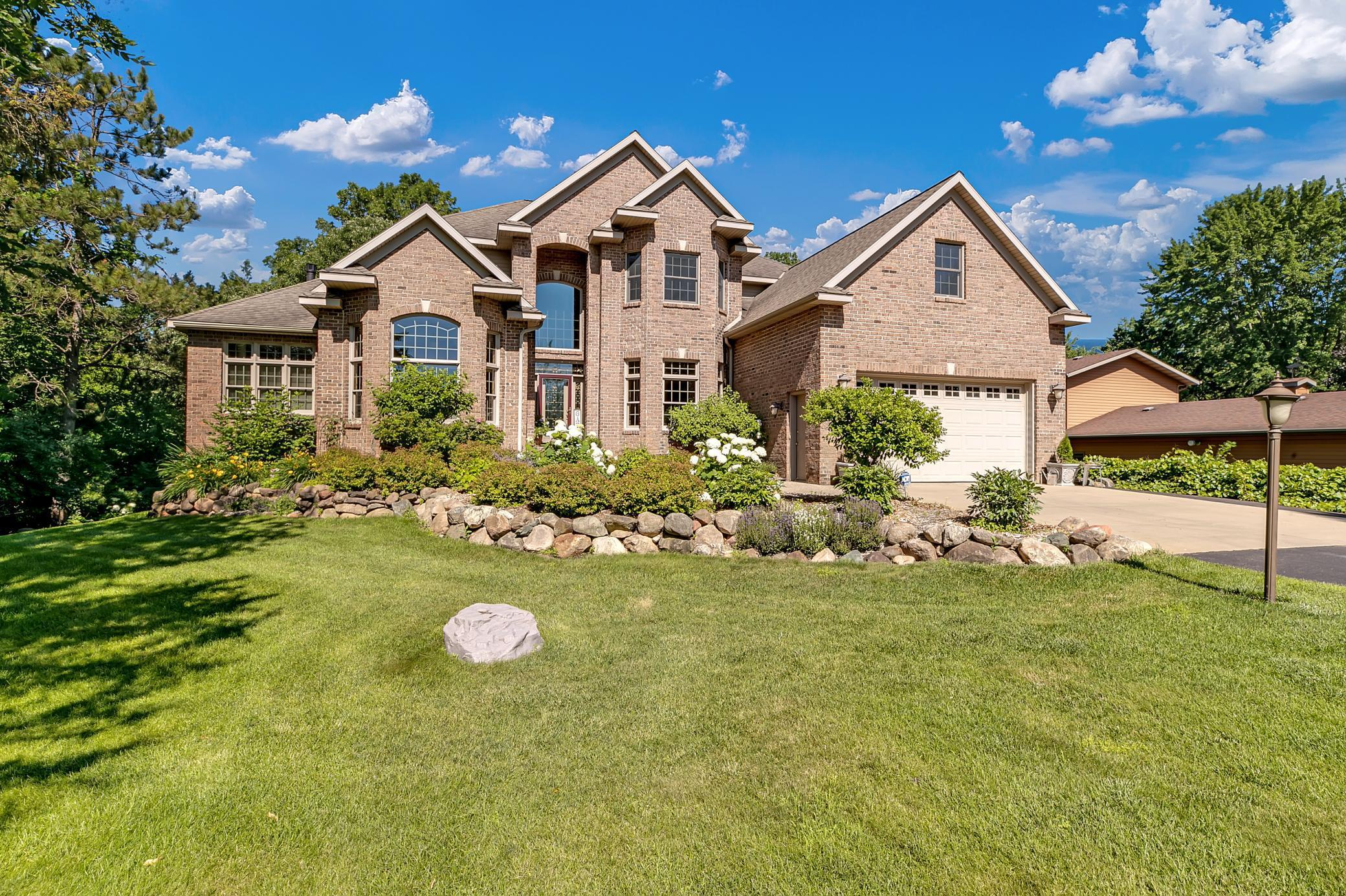 6685 Riverview NW Property Photo - Sauk Rapids, MN real estate listing