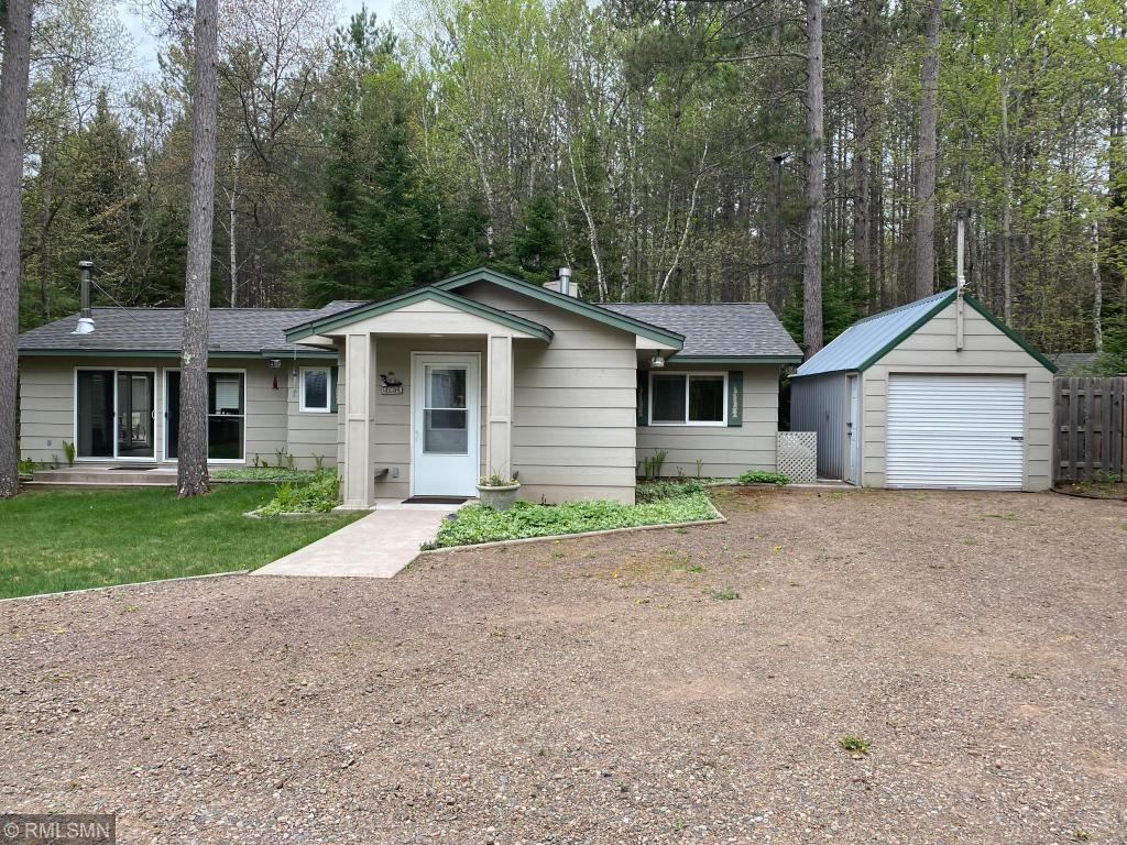 38560 Arrow Wood, Sturgeon Lake, MN 55783 - Sturgeon Lake, MN real estate listing