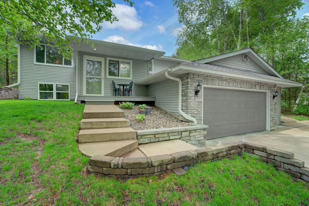 30940 Montclair Property Photo - Lindstrom, MN real estate listing