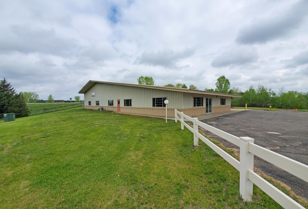 3171 92nd Avenue Property Photo - Princeton, MN real estate listing