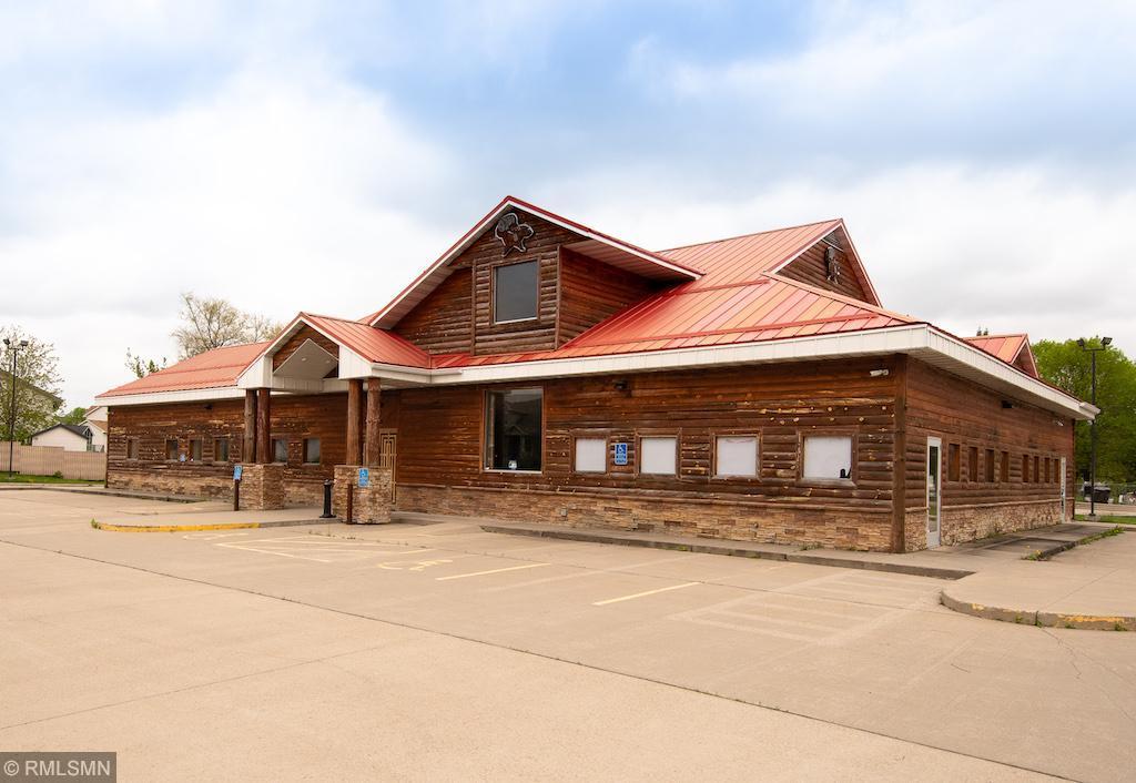 101 Summerfield Drive Property Photo