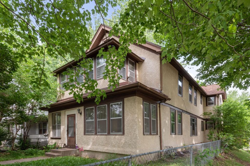 2600 Plymouth N #A Property Photo - Minneapolis, MN real estate listing