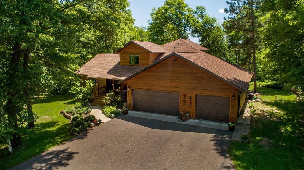 5189 Mary Allen Property Photo