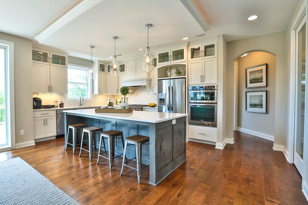 Baytown Twp Real Estate Listings Main Image