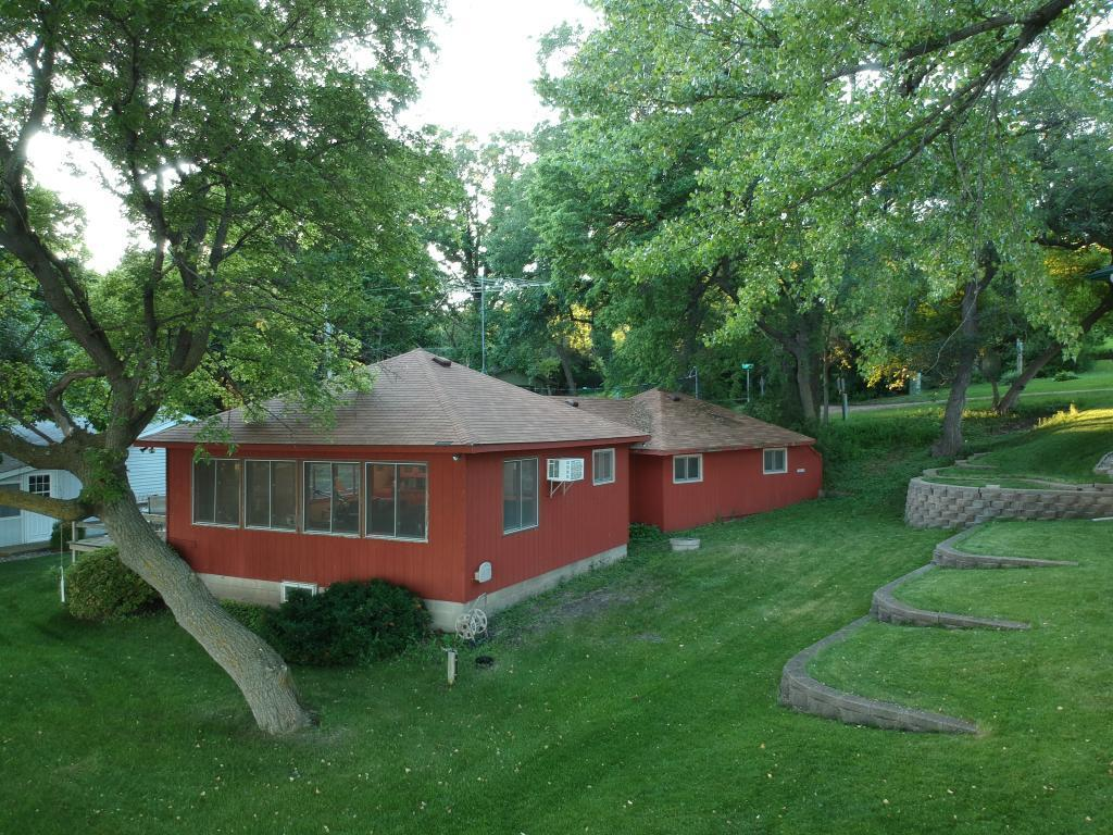 35605 794th Avenue Property Photo - Clinton, MN real estate listing