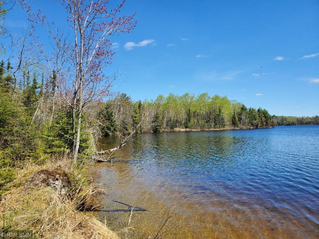 2XXXN Balsam Property Photo - Ely, MN real estate listing