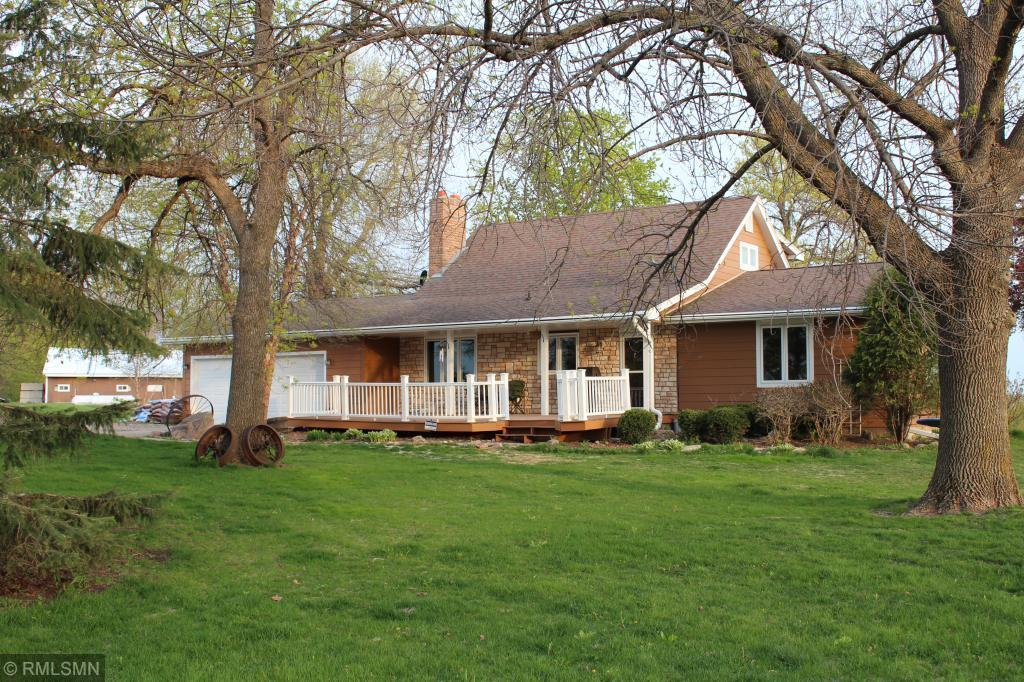 8240 Chester Property Photo - Northfield, MN real estate listing