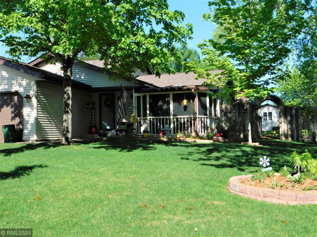 3250 14th Property Photo - Anoka, MN real estate listing