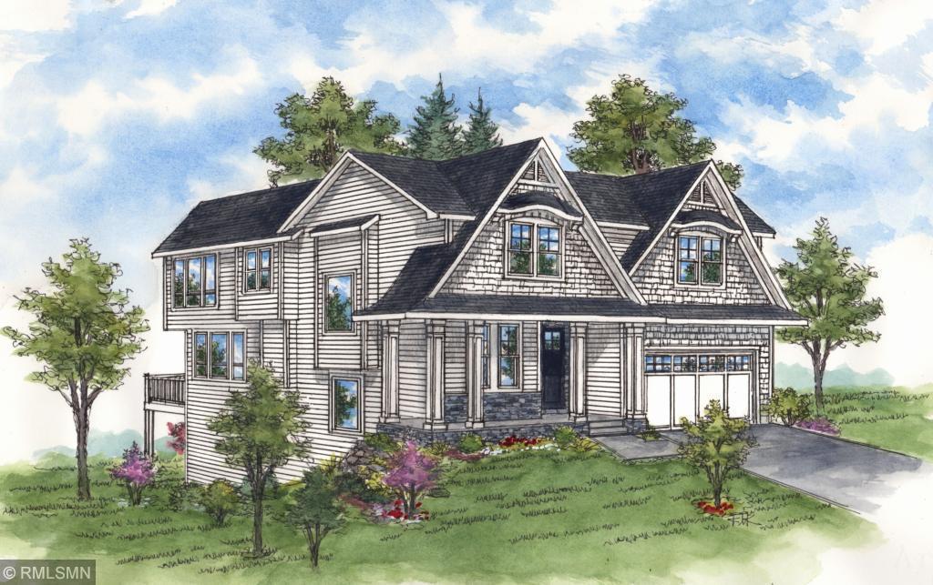 , Deephaven, MN 55391 - Deephaven, MN real estate listing