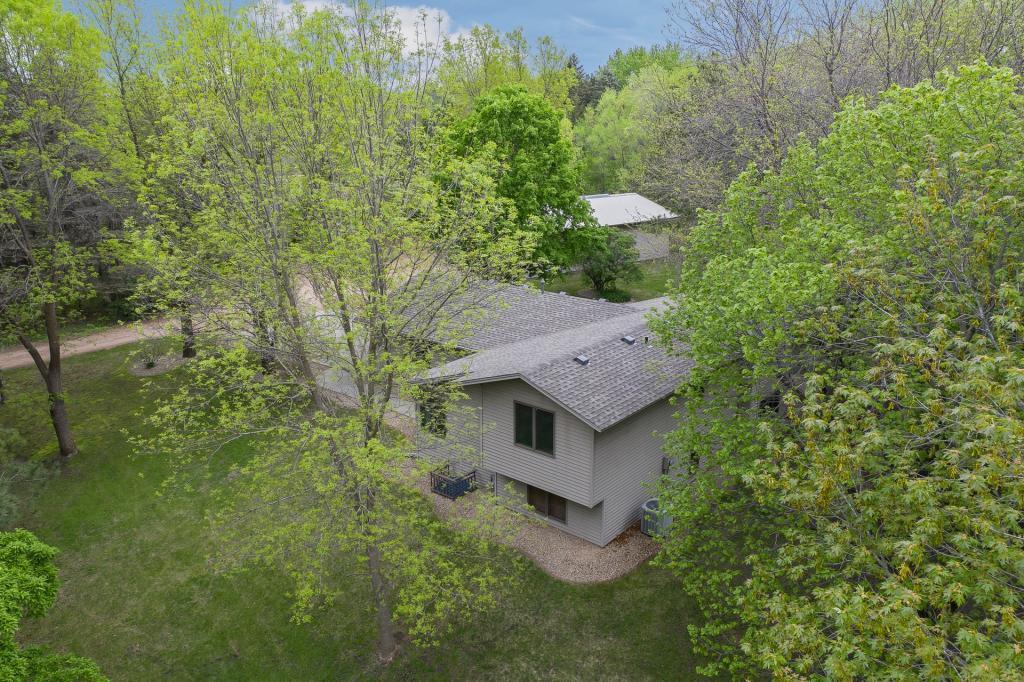 18545 Cleary NW, Anoka, MN 55303 - Anoka, MN real estate listing