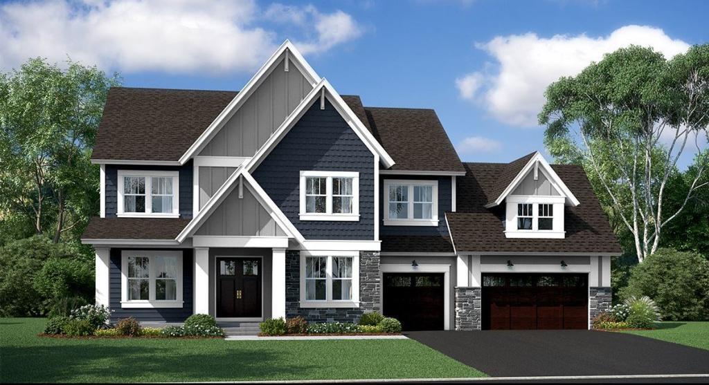 , Shorewood, MN 55331 - Shorewood, MN real estate listing