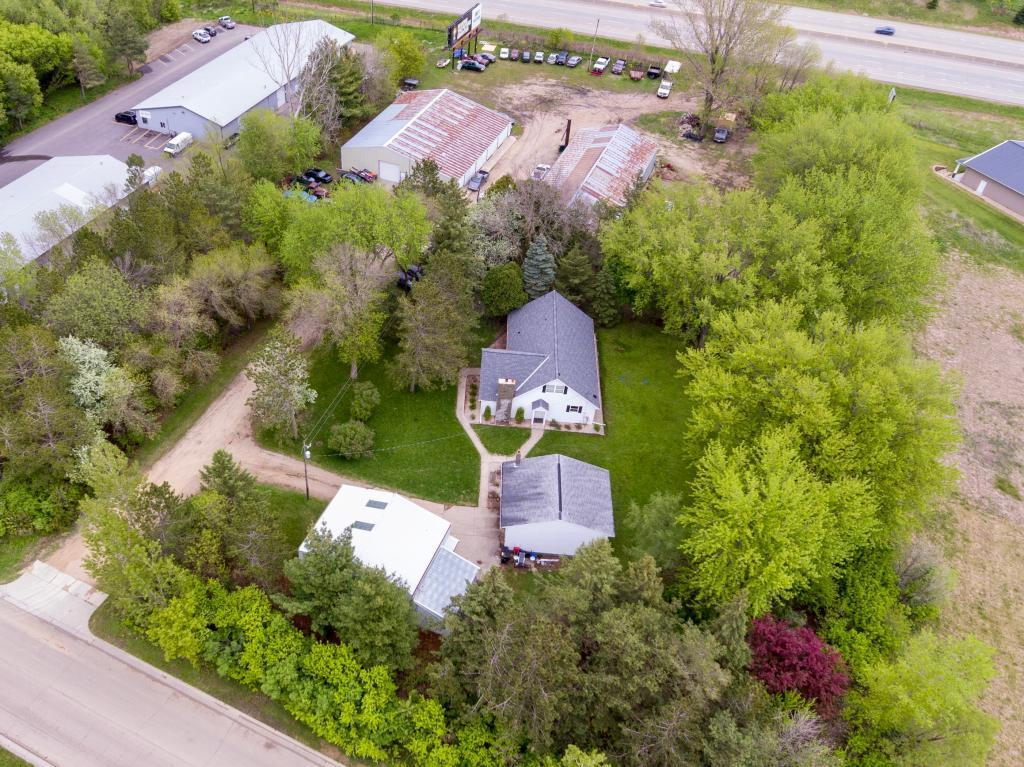 6230 NW 34 NW Property Photo - Rochester, MN real estate listing