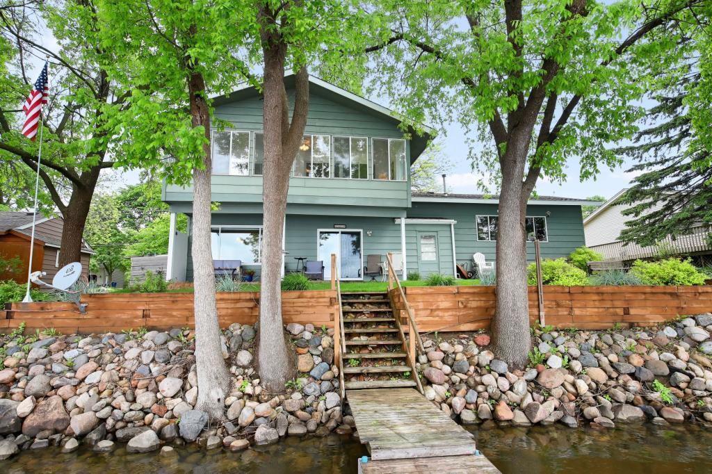 2629 Spring Lake SW Property Photo - Prior Lake, MN real estate listing