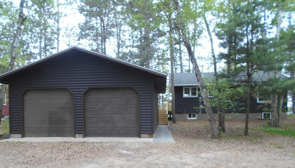 24936 State 87, Nevis, MN 56467 - Nevis, MN real estate listing