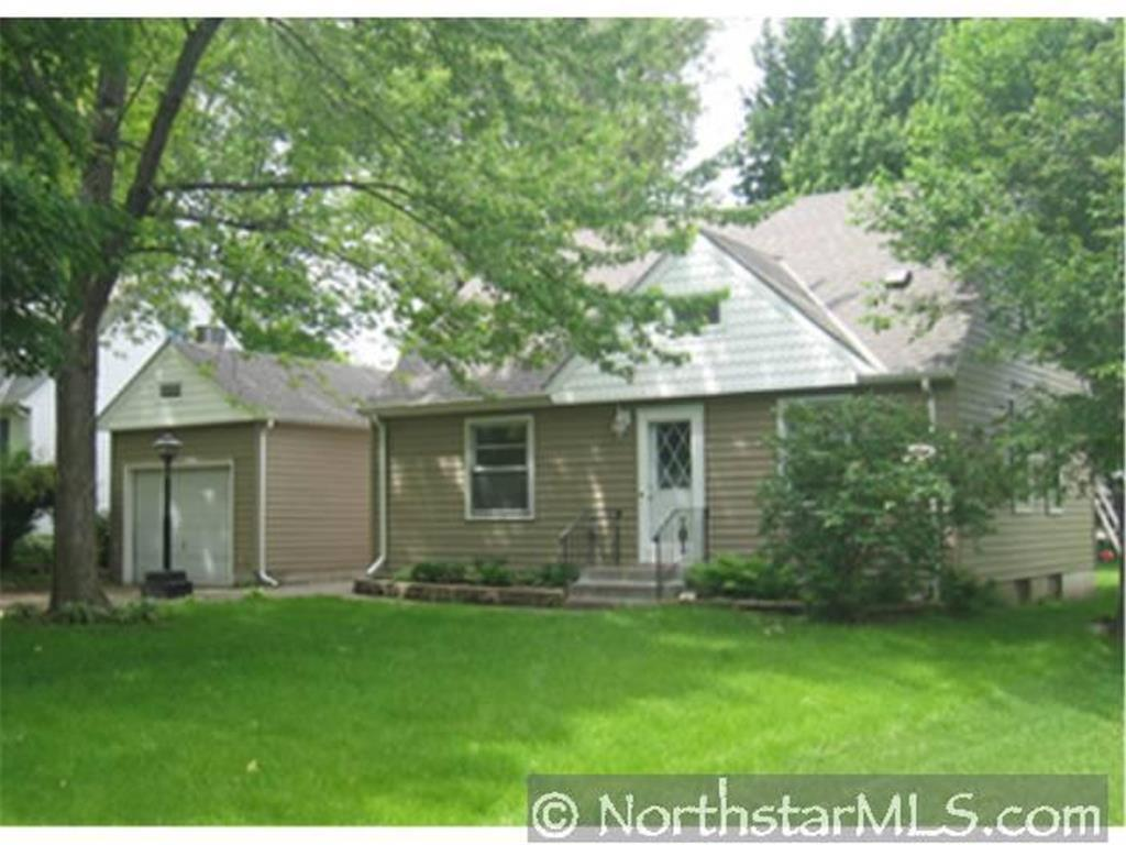 402 MONROE S, Edina, MN 55343 - Edina, MN real estate listing